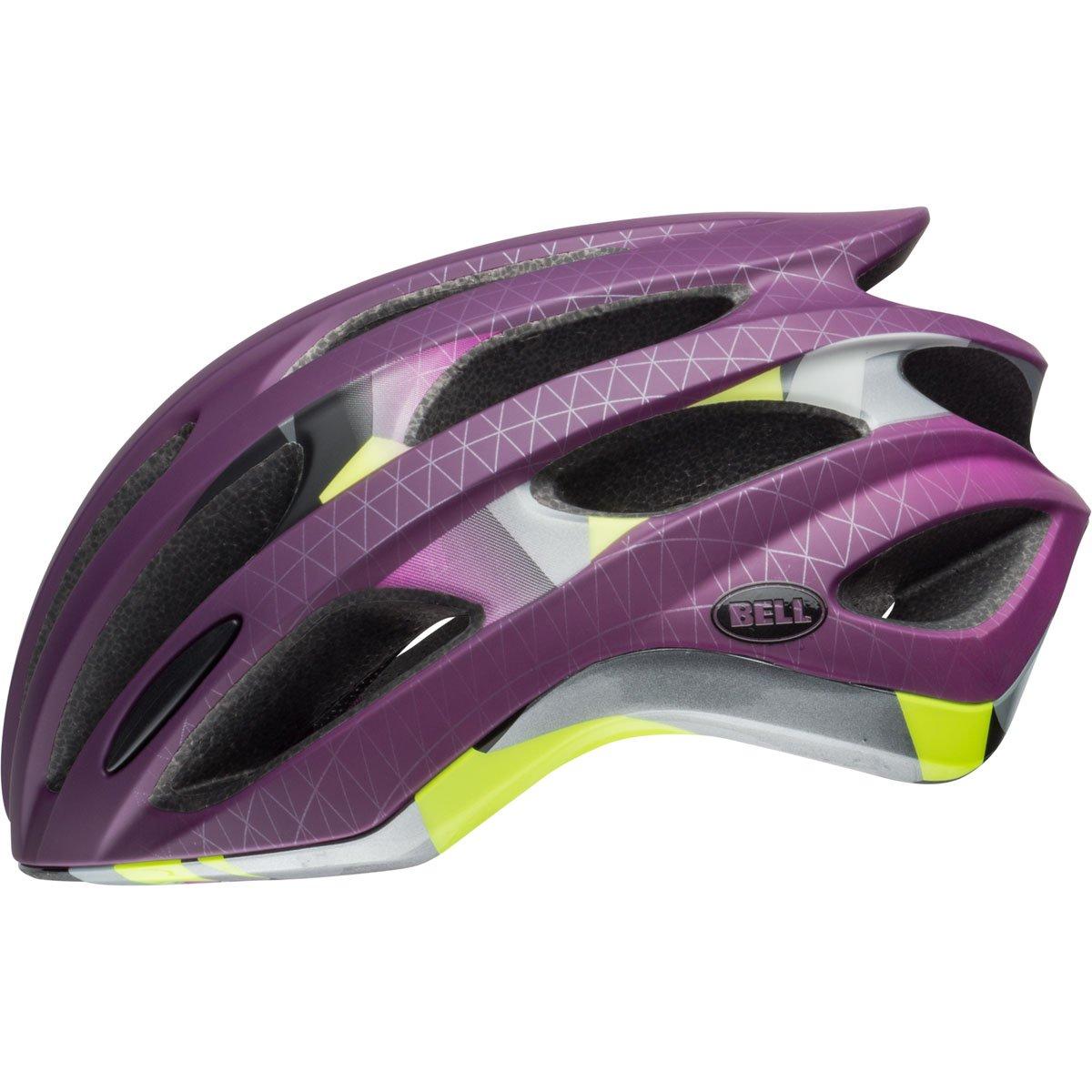 Bell Formula Bike Helmet