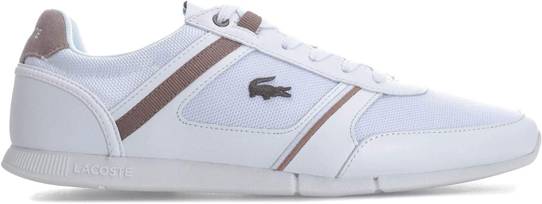 jd lacoste trainers mens promo code for