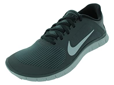 new arrival 93e77 7f846 Image Unavailable. Image not available for. Colour  Nike Free 4.0 V3 Men  Shoes ...