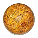 Satyamani Natural Mariam Gemstone Sphere (301gm-400gm)