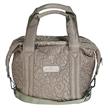 9406e460cc adidas brown bag on sale   OFF45% Discounted