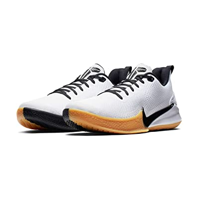 Nike Men's Kobe Mamba Focus Basketball Shoe | Basketball