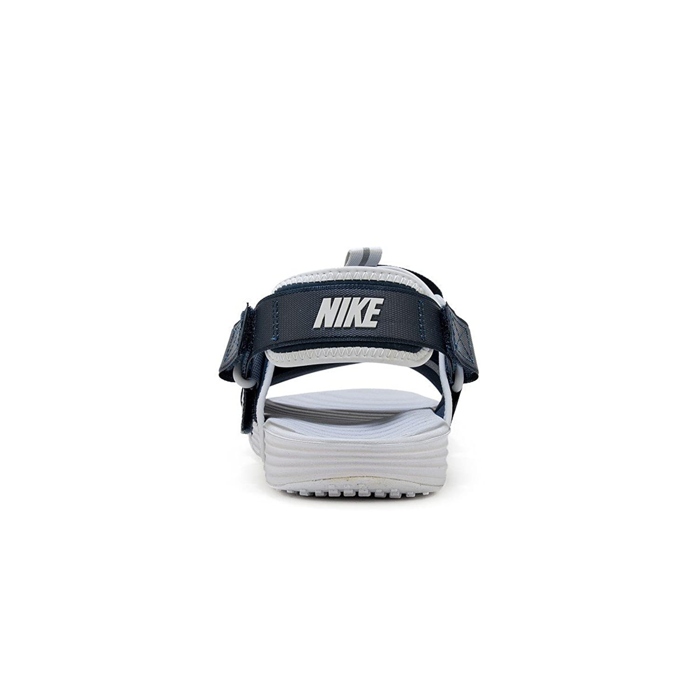 Sandale Nike Air Solarsoft Zigzag - Ref. 579912-400 fXVqDM0RPa