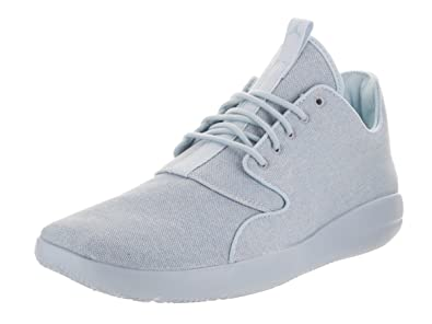 Zapatillas Jordan - Eclipse azul/azul/azul talla: 44,5: Amazon.es: Zapatos y complementos