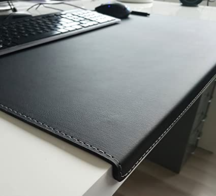 Conectores de ángulo recto escritorio con protector de bordes Soft ...