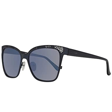 Guess by Marciano Sonnenbrille Gm0742 91X 57 Gafas de sol ...