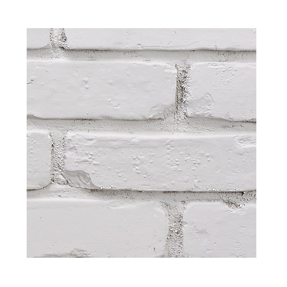 brick veneer wall panel