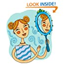 Mirror Girls