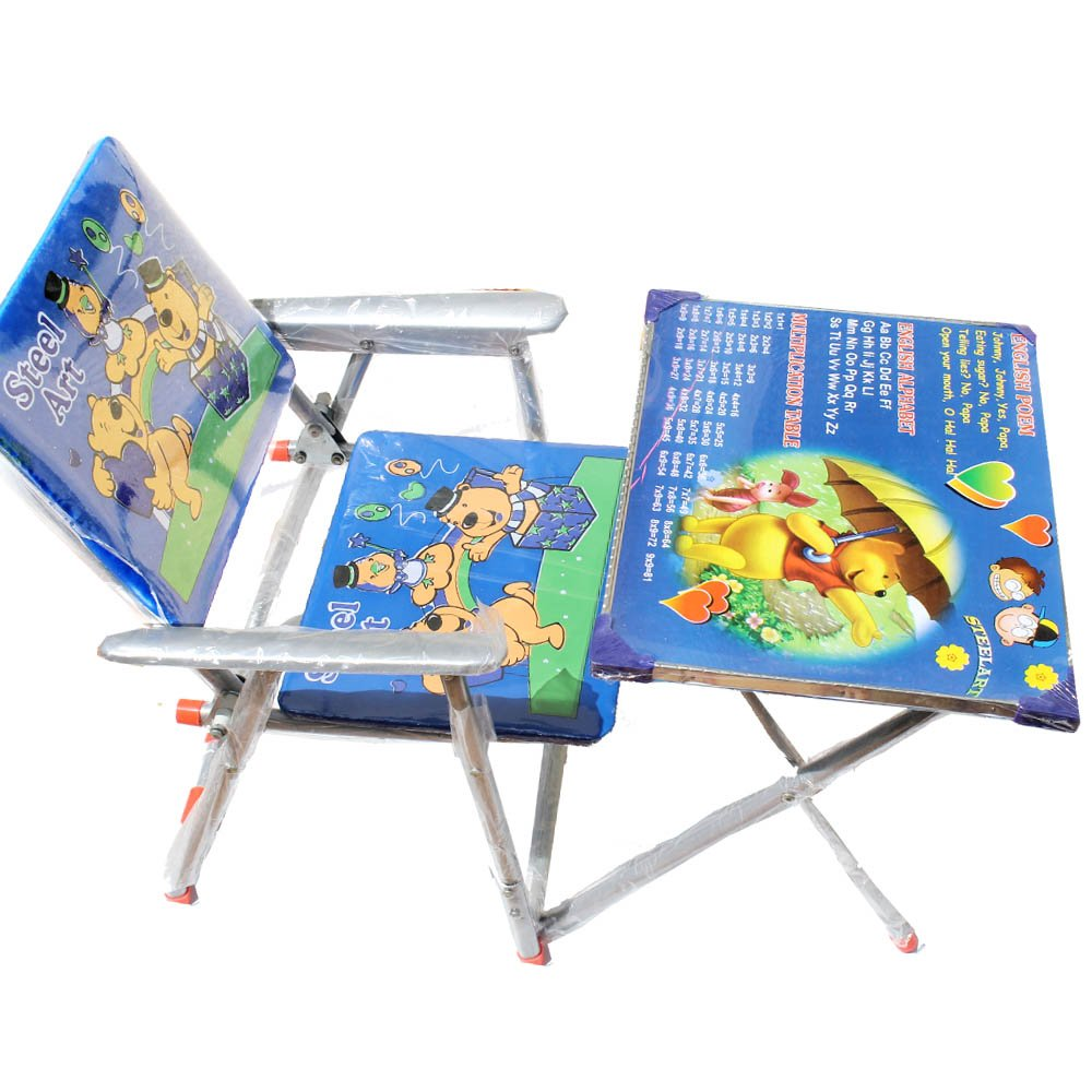 baby study table chair set baby study chair set india picture 1 of 35 childrens wooden. Black Bedroom Furniture Sets. Home Design Ideas
