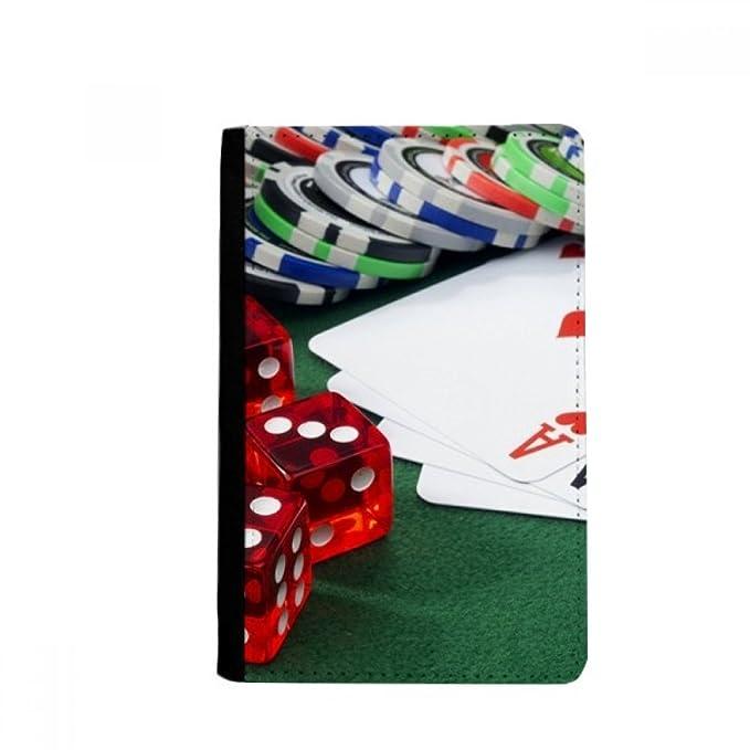 beatChong Fichas de Poker Apuesta Dado Foto Titular del ...