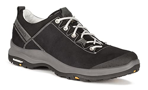 314e9602105 Amazon.com   Aku Mens LA Val Low GTX   Hiking Shoes