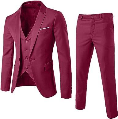 VARIETY NEW Kenneth Cole Reaction Boys/' 4-piece Tuxedo Vest Set