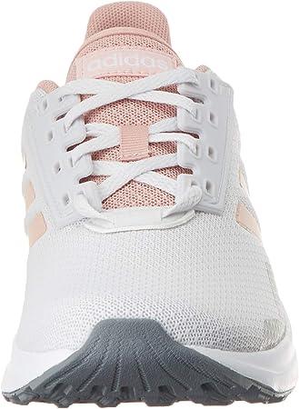 adidas Duramo 9, Zapatillas de Entrenamiento para Mujer