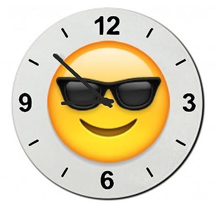 Vidrio de reloj
