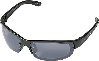 Amazon.com: Campo y Stream FS1 polarizadas anteojos de sol ...