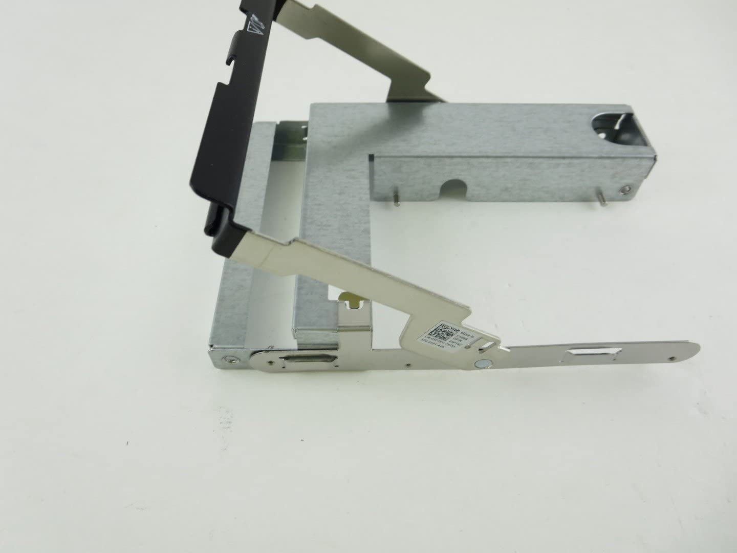 """Dell Powervault MD3060 MD3260 MD3460 MD3660 MD3860 3.5"""" Tray Caddy- 3PTKC"""