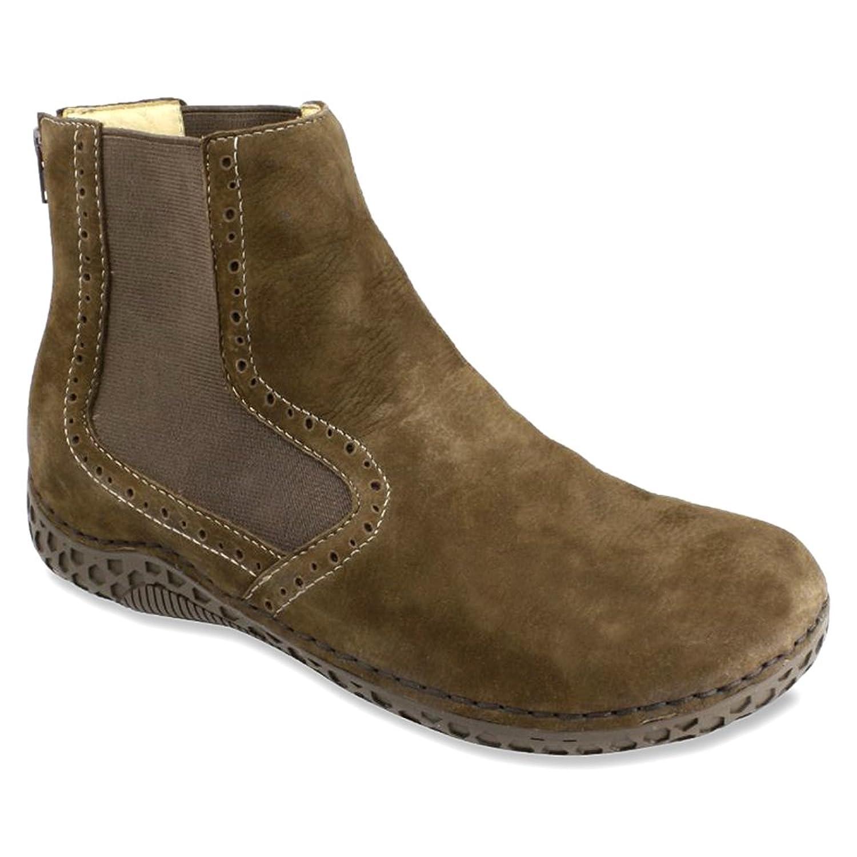 Alegria Men's Jony Boots