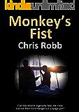 Monkey's Fist (English Edition)