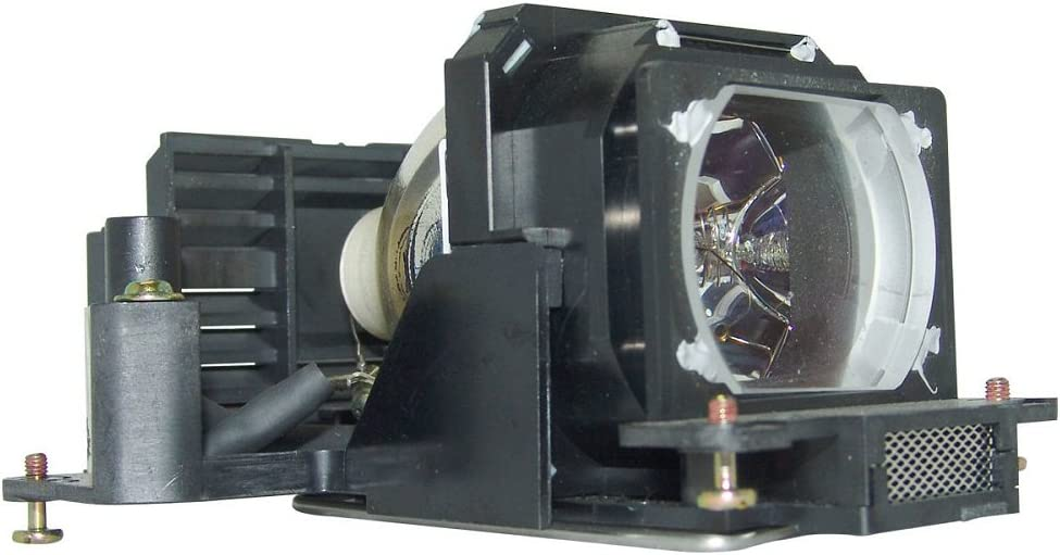 LMP-C150 - Lamp With Housing For Sony VPL-CS5, VPL-CS6, VPL-CX5, VPL-CX6, VPL-EX1 Projectors