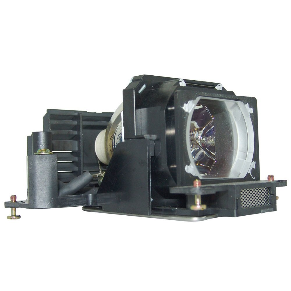 LMP-C150 - Lamp With Housing For Sony VPL-CS5, VPL-CS6, VPL-CX5, VPL-CX6, VPL-EX1 Projectors ElectricalCentre