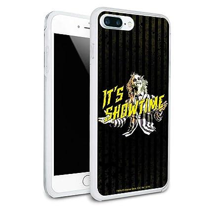 beetlejuice iphone 7 case