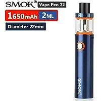 SMOK Vape Pen 22 Vapeador Cigarros Electronicos, 2ml
