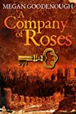 A Company of Roses