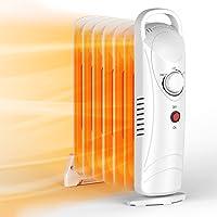 Deals on Air Choice Radiator Heater