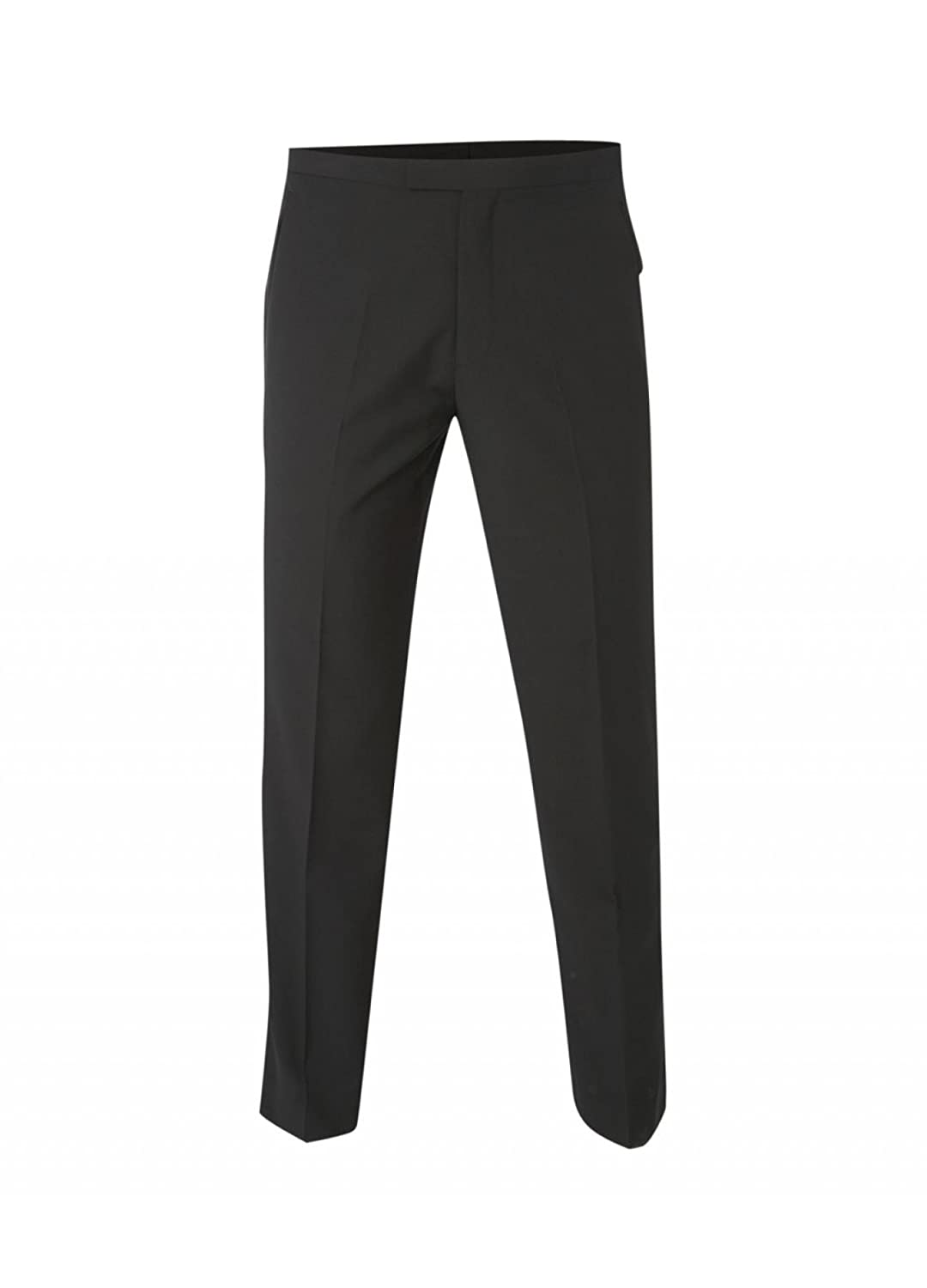Men's Clothing Skopes Mix And Match Suit Trouser
