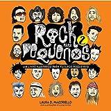 Rock Para Pequenos - Volume 2