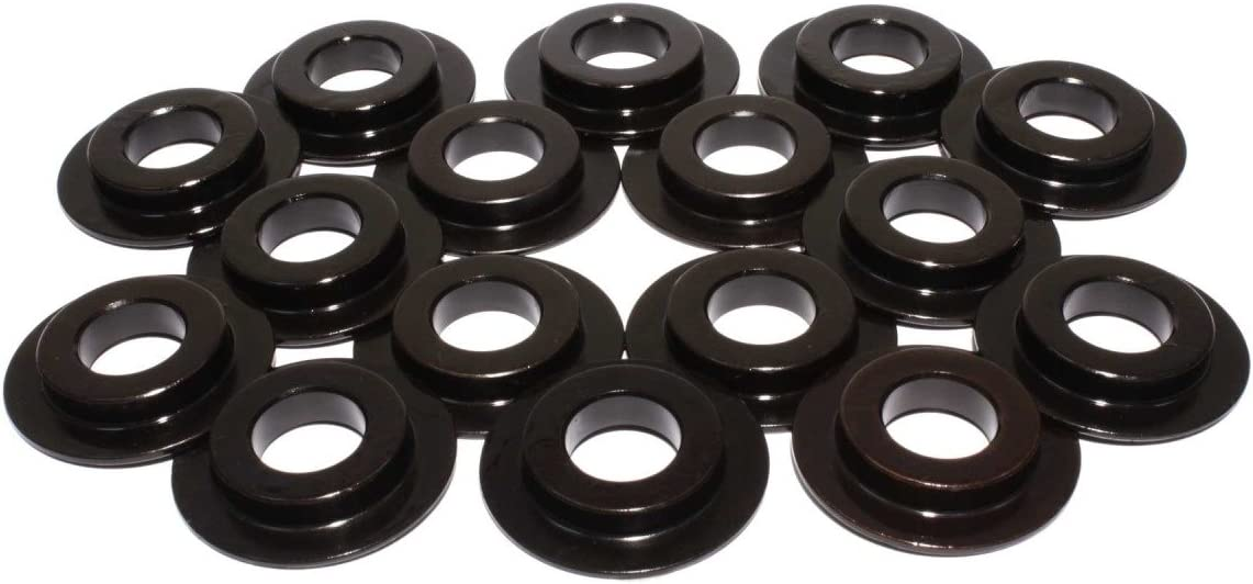 COMP Cams 4694-16 Spring Seat 1.450 X 1.000 X .570