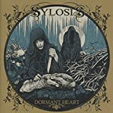 Dormant Heart by Sylosis (2015-05-04)