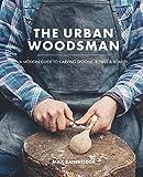 #10: The Urban Woodsman
