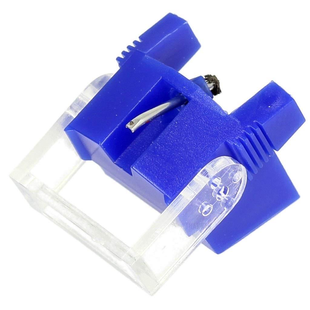 Thakker STY 136 Aguja para Sharp - Swiss Made: Amazon.es: Electrónica