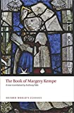 The Book of Margery Kempe 1st Edition