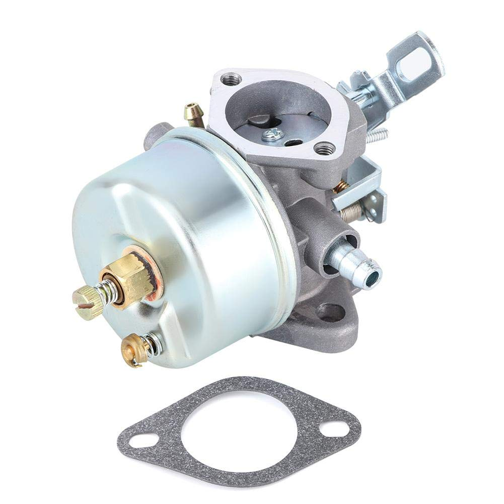 Ita Nest Carburetor Replacement Parts Fit for 632334A 632334 640349 640052 640054 Engine