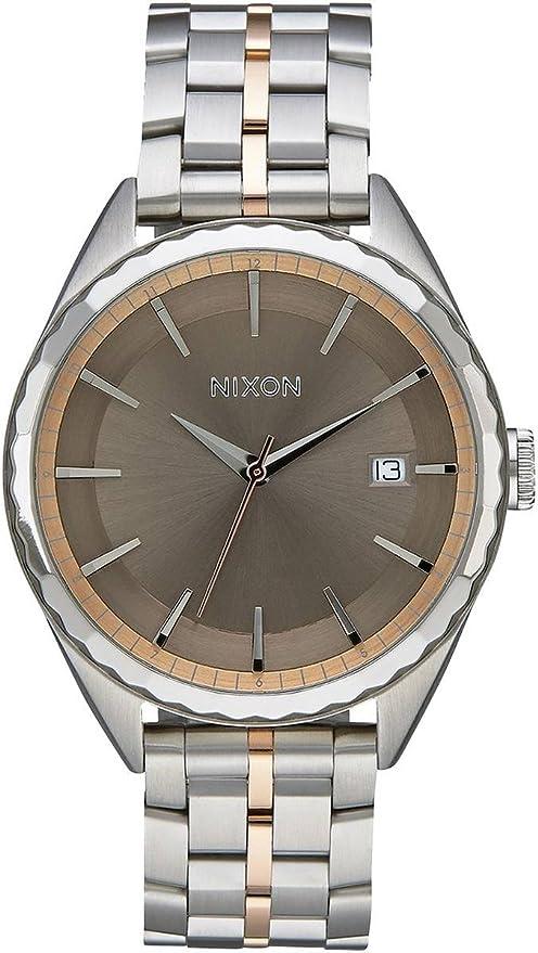 Reloj Nixon - Mujer A934-2215-00