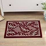 Door mats the bedroom door foot mat kitchen/bathroom mat -4570cm a