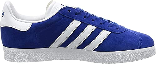 adidas Gazelle S76227, Baskets Homme: : Chaussures