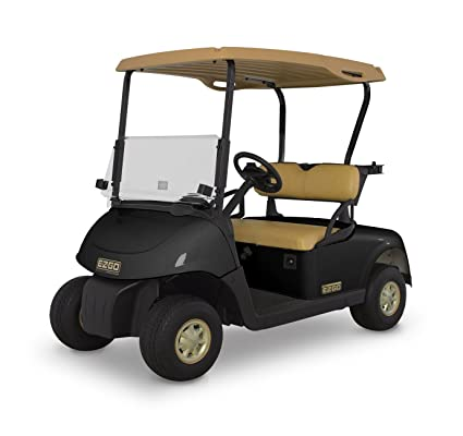 Amazon.com : EZGO RXV and Cowl Golf Cart Package, Black, 48 ... on club car ds golf cart accessories, aftermarket golf cart accessories, e-z-go golf cart accessories, ezgo txt, ezgo golf cart dashboard, ezgo golf cart gun racks, ez golf cart accessories, fairplay golf cart accessories, ezgo golf cart custom bodies, ezgo marathon golf cart accessories, wholesale golf cart accessories, ezgo golf cart seats, ezgo aftermarket accessories, ez go cart accessories, ezgo golf cart troubleshooting, yamaha gas cart accessories, ezgo golf carts for hunting, yamaha golf cart accessories, unique golf cart accessories, ezgo golf cart step,