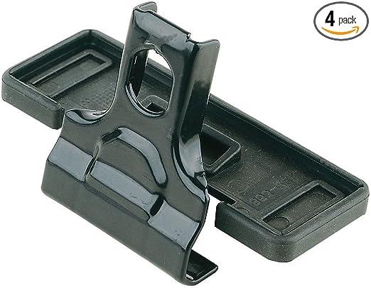 Thule 141491 Roof Rack Mounting Kit