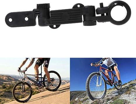 Forgun - Guardabarros para bicicleta de montaña (plástico grueso ...