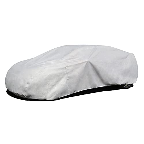Budge Lite Car Cover