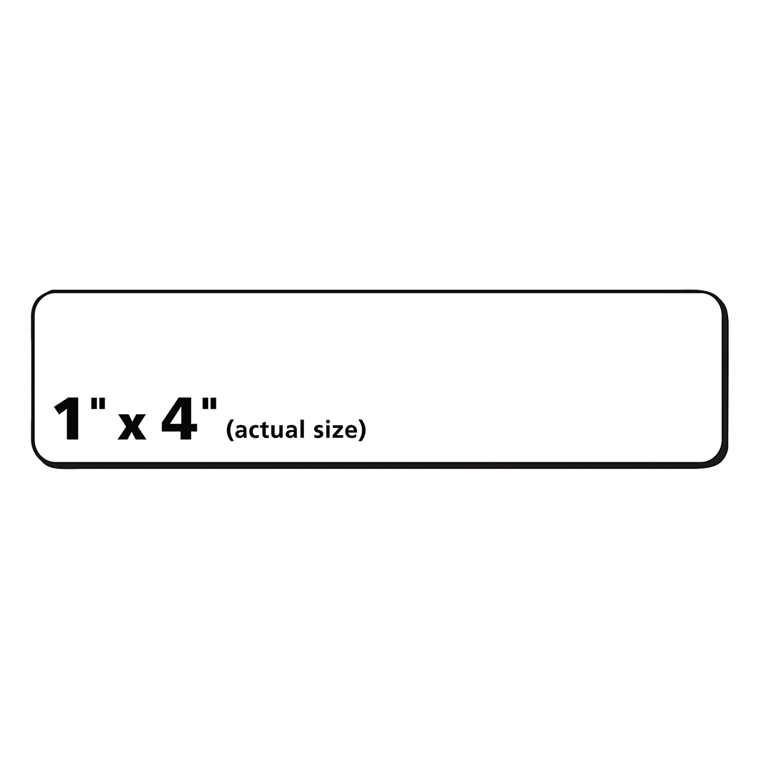 labels template 5161