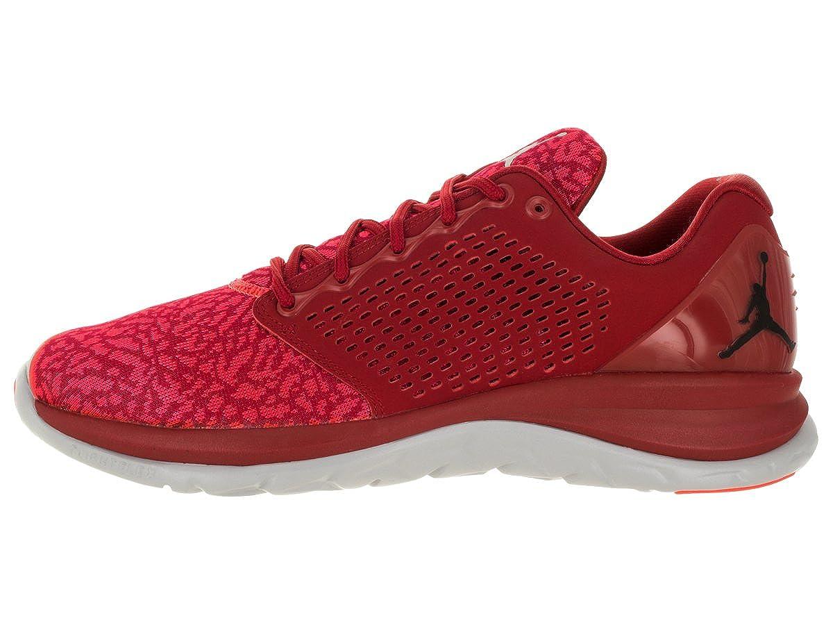 brand new 12a5d 11fd8 Amazon.com   Jordan Nike Men s Trainer St Basketball Shoe   Basketball