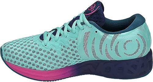 ASICS Noosa Ff 2 Running Women's Shoes