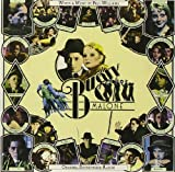 Bugsy Malone by Various Artists (1996-03-11)