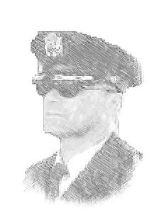 D. W. McGillen