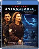 Untraceable (+ BD Live) [Blu-ray]
