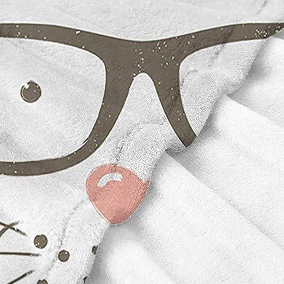 Amazon.com: Manta de picnic impermeable con diseño de ...